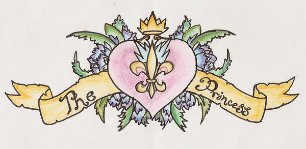 tiara princess crown tattoos. house princess crown tattoos. princess crown tattoo. princess crown tattoos.