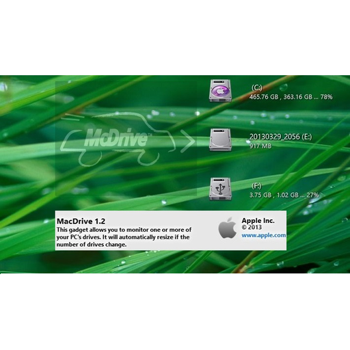 MacDrive 9 Pro Keygen, Serial Number, Crack Free Downlaod