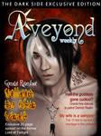 Aveyond Weekly-Fake magazine