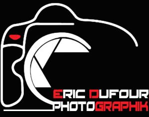 ericdufour-Photograp's Profile Picture