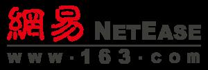 Neteasegames's Profile Picture