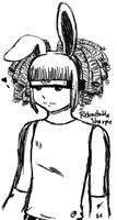 Gaia - Jerm's avatar by Datura-Stramonium