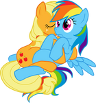 Do you want to be my very special somepony?