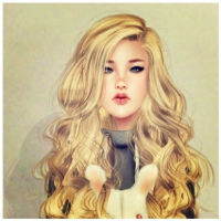 Meghan Trainor, anyone? by Spectraluv