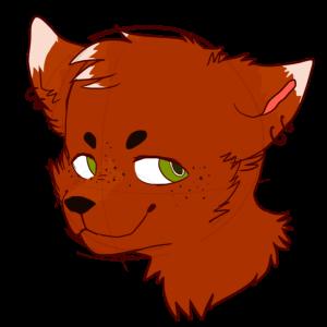 awinq's Profile Picture