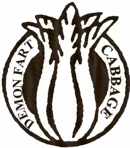 demonfartcabbage's Profile Picture