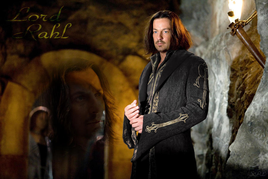 lord_darken_rahl_by_singinprincess-d33839l.jpg