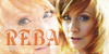 Reba Icon by SinginPrincess