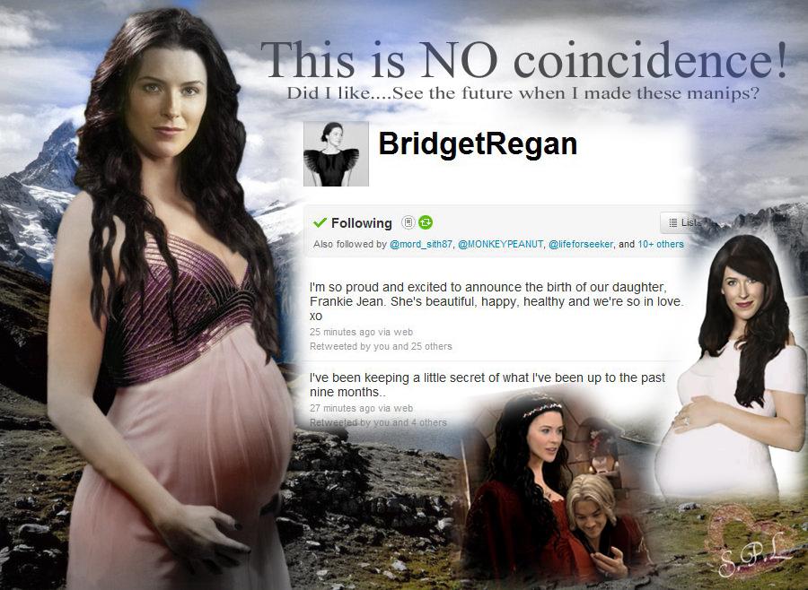 craig horner and bridget regan relationship marketing
