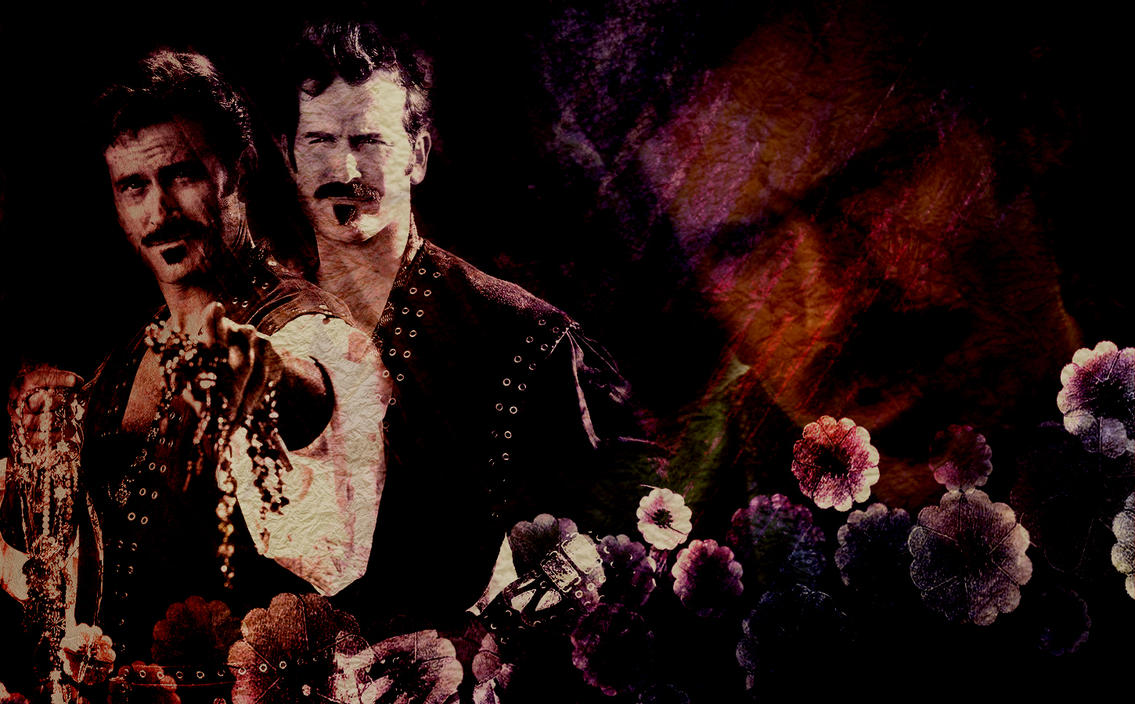 Autolycus Fan Art Autolycus wallpaper by...