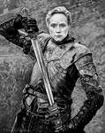 Brienne of Tarth)