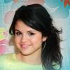 Selena Gomez 1 by xjulaax