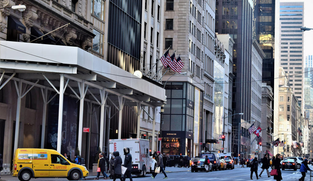 5thave by silverHyacinth