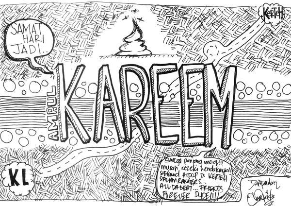 Ala Kareem Arbil 4