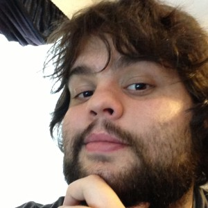 operationblackmonkey's Profile Picture