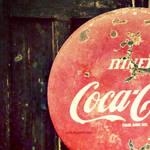 coke side of life by KeCHi