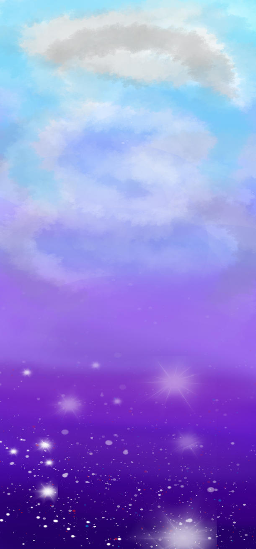 Backgrounddd by SaruMisu