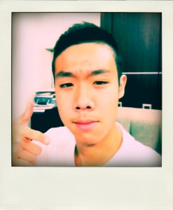 greenjade816's Profile Picture
