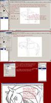 Another GIMP tutorial