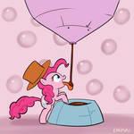 Pinkie's Chocolate Factory - 30MC