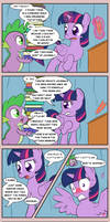 Twilight's Hidden Journals