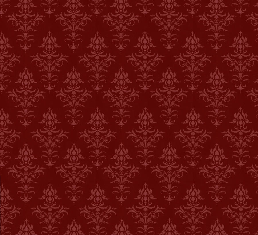 victorian wallpaper texture. gothic victorian wallpaper by