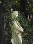 Highgate Cemetery 15