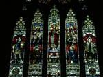 Temple Balsall Warwickshire 10