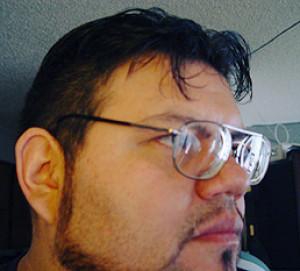 Robert-Leija's Profile Picture