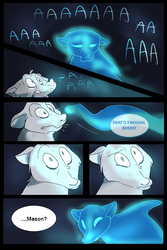 Timorous Page 15 by lauramansfield