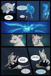 Timorous Page 21 by lauramansfield