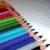 free icon - colour pencils by allecca