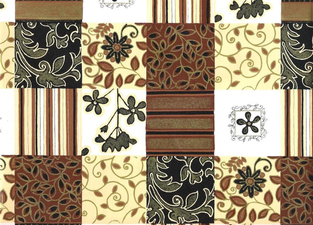 decorative paper texture 3 by allecca on deviantart