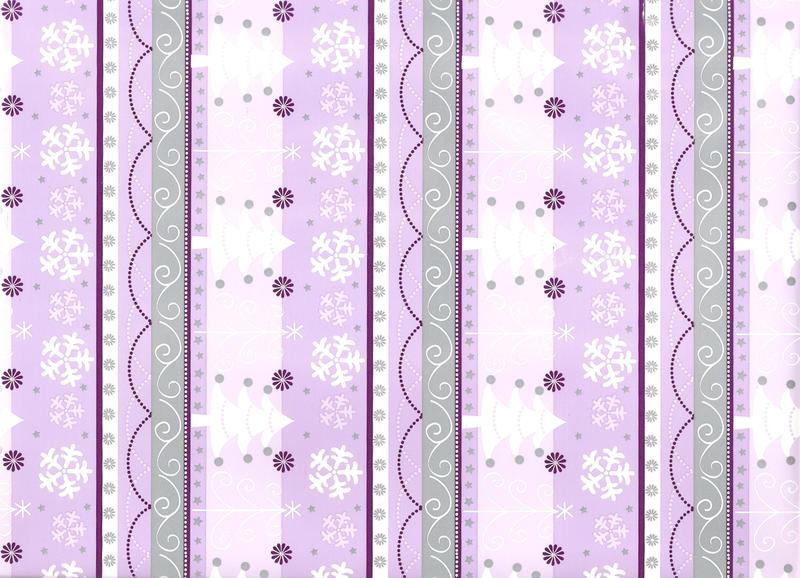 decorative paper texture 4 by allecca on deviantart