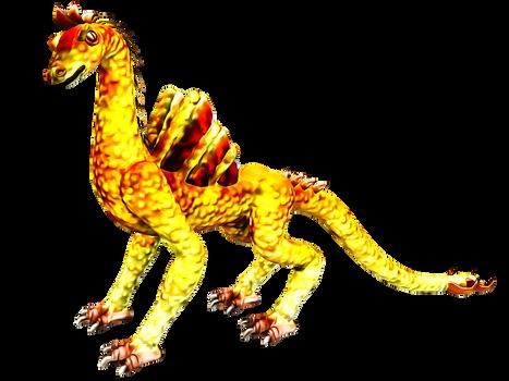 Sunsaurus