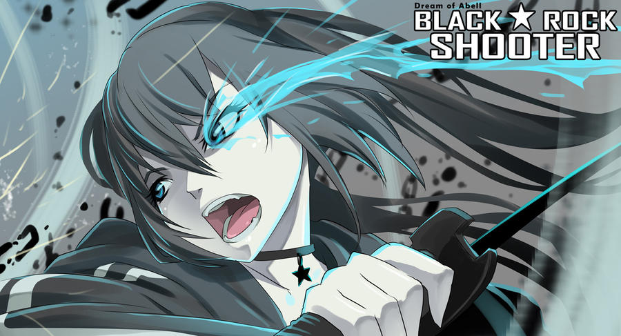 BRS-Attack
