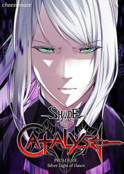 Shade Of Catalyst Cover  429 X 600