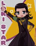 Loki Star