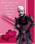 Valentinquisitor
