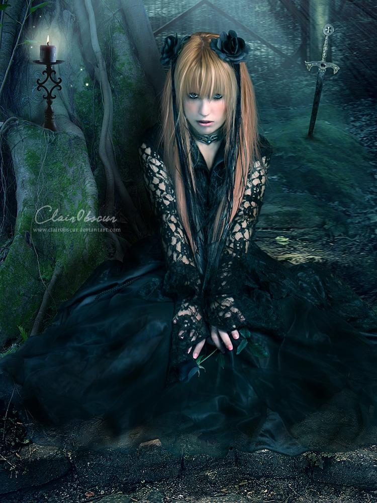 L'Entre des Vampires C2ce78c8cfb9258da626c84b4e4b30ad