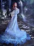 Heart of fairy tale