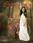 Zodiac : Capricorn