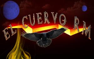 elcuervorm's Profile Picture
