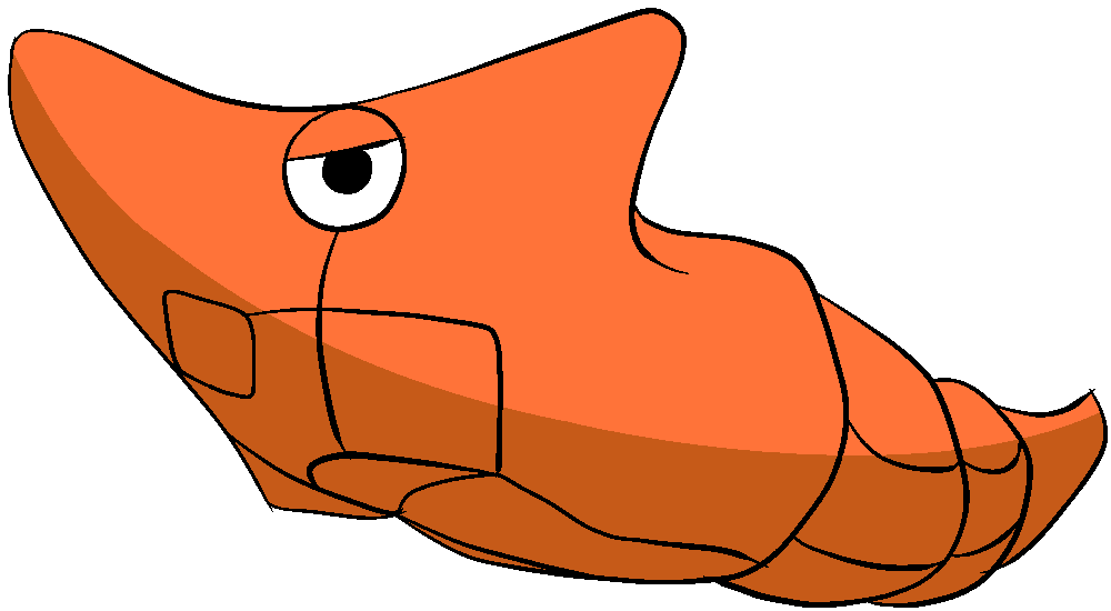 Metapod (Pokémon) - Bulbapedia, the community-driven ...