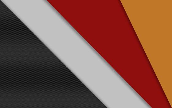 Material design 5