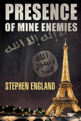 Presence of Mine Enemies book cover