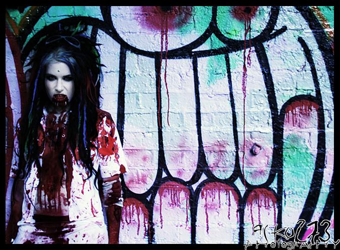 "Photos from MeSsY StEnCh @ FB ""ilovemessy"" (messystench) on Myspace"