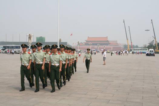 kiwarabeijing