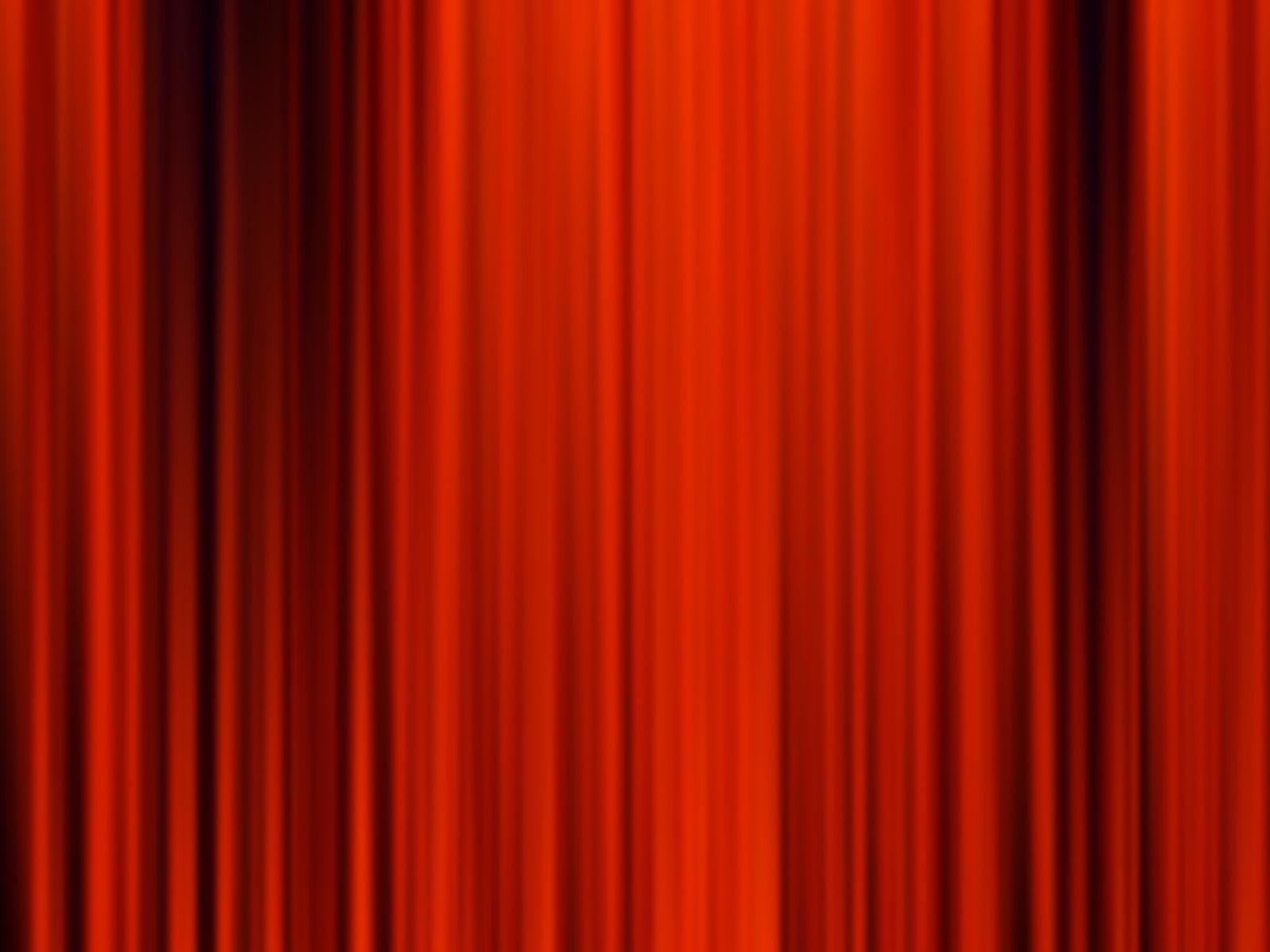 Curtain Texture by edneu2004