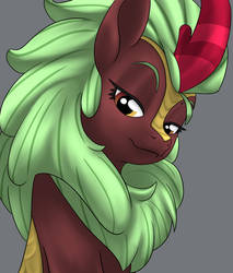 Another Kirin by LOCKHE4RT